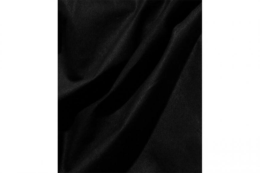 Covernat 20 SS Fatigue Pants (11)