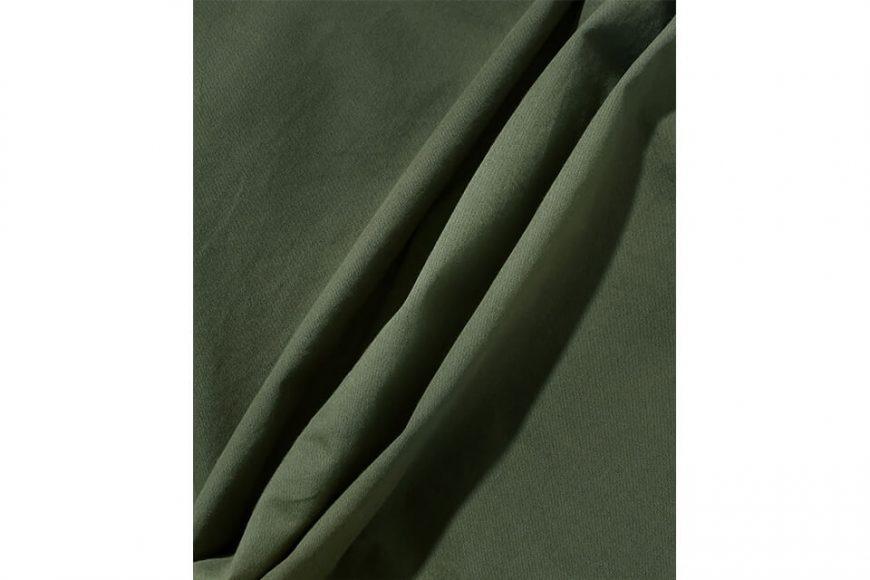 Covernat 20 SS Fatigue Pants (20)