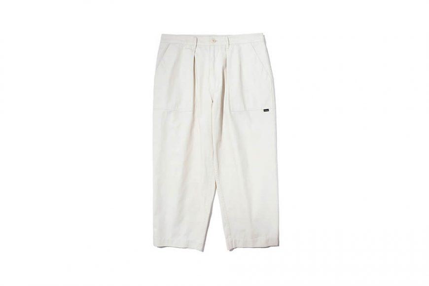 Covernat 20 SS Fatigue Pants (21)