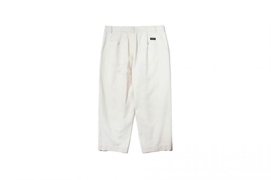 Covernat 20 SS Fatigue Pants (22)