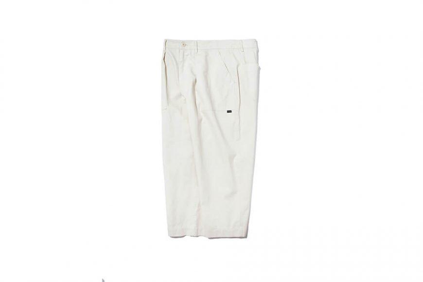 Covernat 20 SS Fatigue Pants (23)