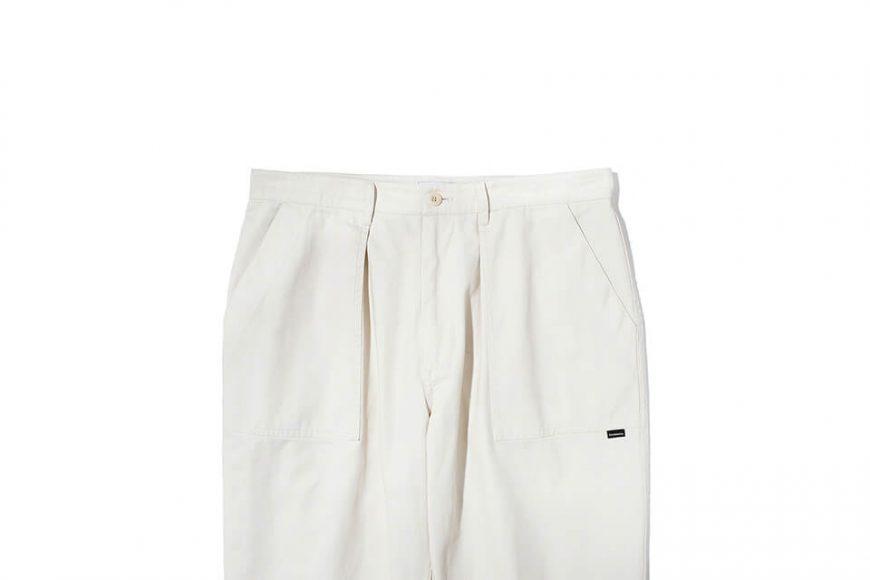 Covernat 20 SS Fatigue Pants (24)