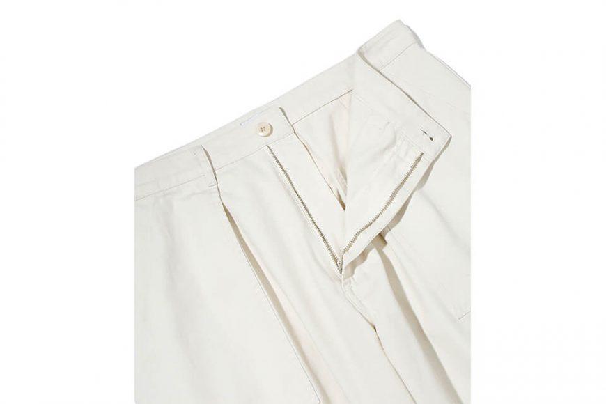 Covernat 20 SS Fatigue Pants (25)