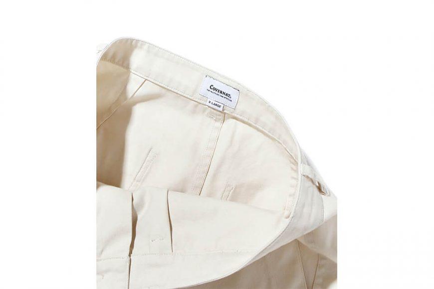 Covernat 20 SS Fatigue Pants (26)