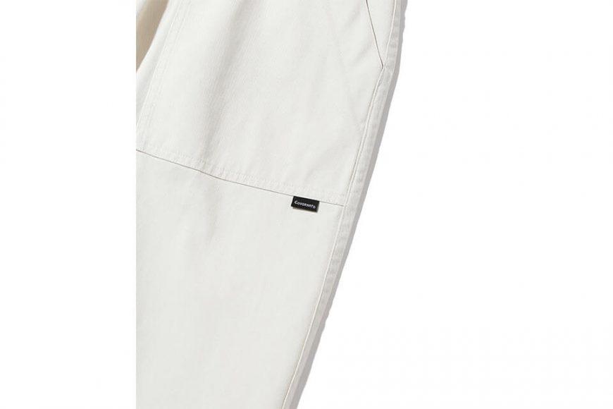Covernat 20 SS Fatigue Pants (27)
