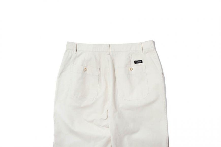 Covernat 20 SS Fatigue Pants (28)