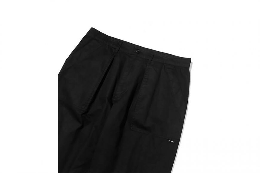 Covernat 20 SS Fatigue Pants (5)