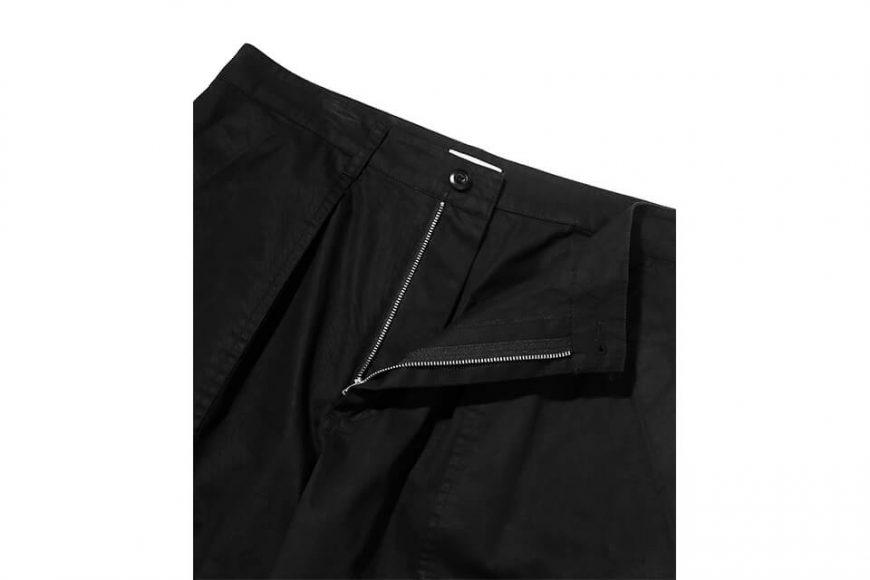 Covernat 20 SS Fatigue Pants (6)