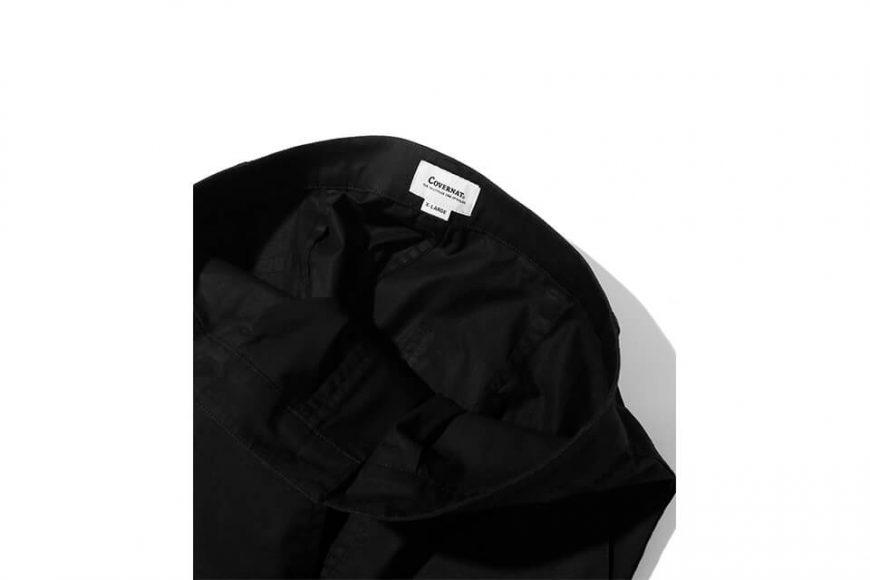Covernat 20 SS Fatigue Pants (7)