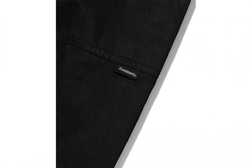Covernat 20 SS Fatigue Pants (8)