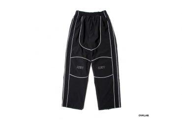 OVKLAB 19 AW Zeit Training Trousers (3)