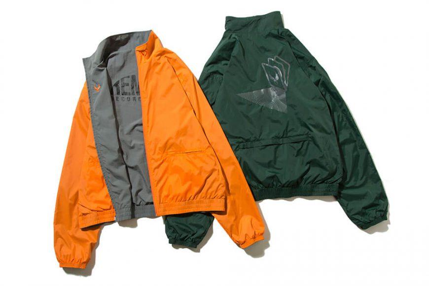 REMIX 19 AW Label Jacket (10)
