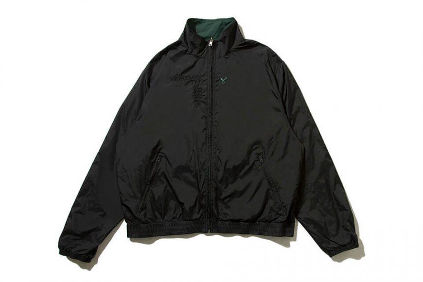 REMIX 19 AW Label Jacket (11)