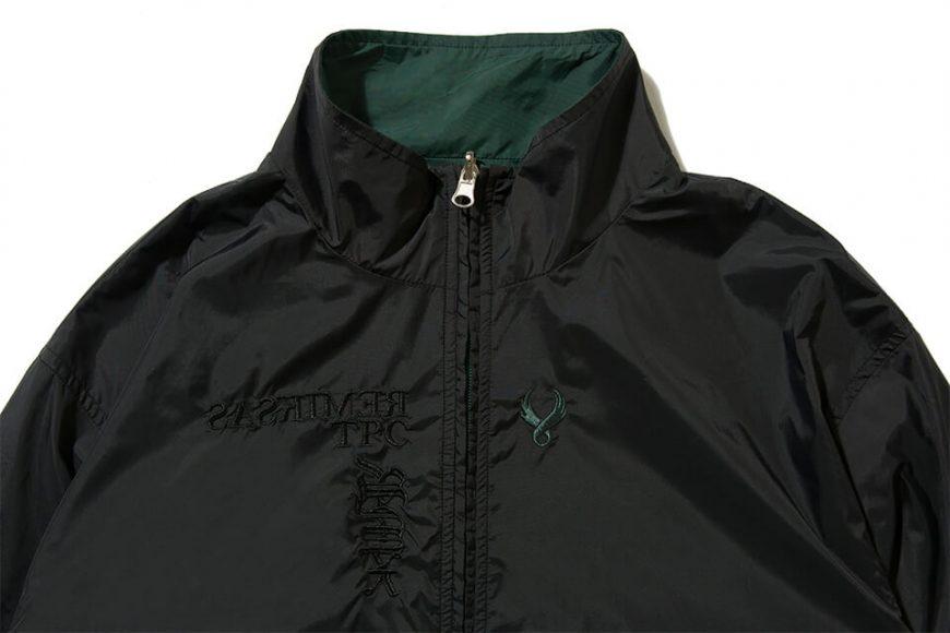 REMIX 19 AW Label Jacket (13)