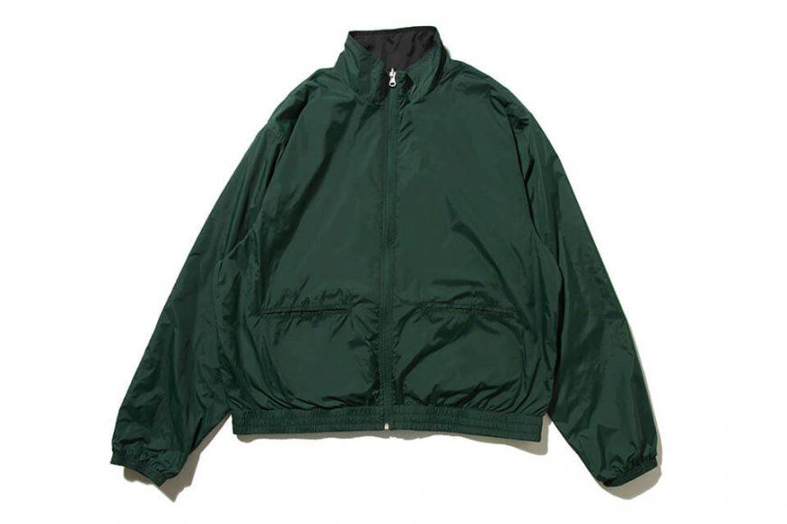 REMIX 19 AW Label Jacket (14)