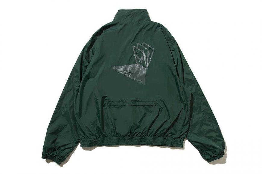 REMIX 19 AW Label Jacket (15)