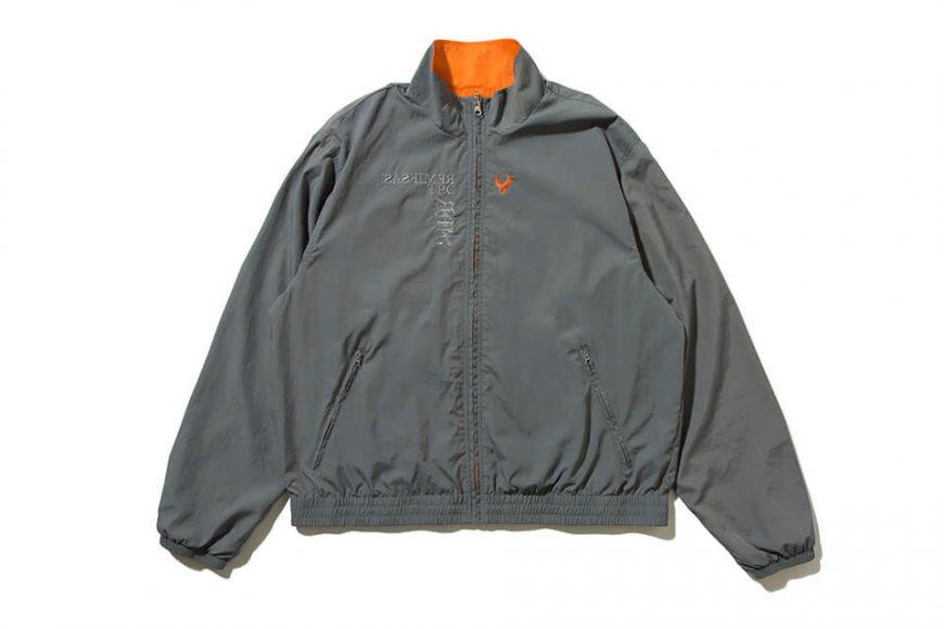 REMIX 19 AW Label Jacket (16)