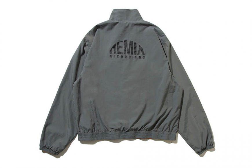 REMIX 19 AW Label Jacket (17)