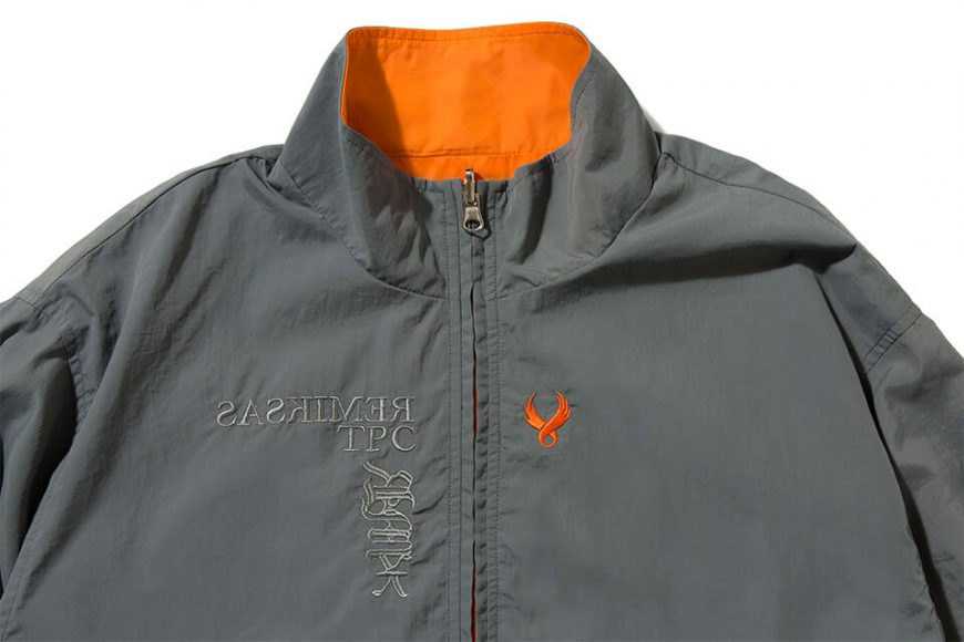 REMIX 19 AW Label Jacket (18)