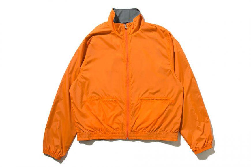 REMIX 19 AW Label Jacket (19)