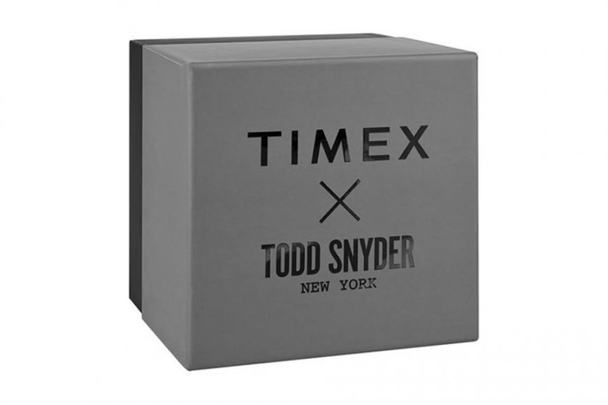 TIMEX TXTW2R78900 (4)