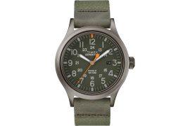 TIMEX TXTW4B14000 (1)