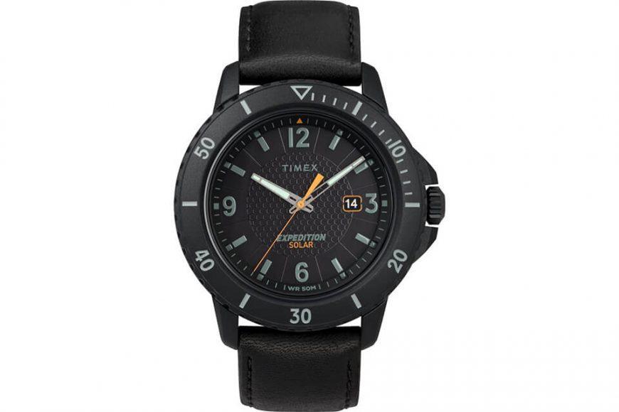 TIMEX TXTW4B14700 (1)