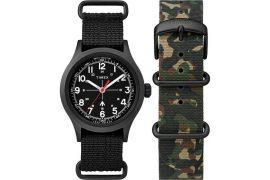 TIMEX TXTWG017600 (1)