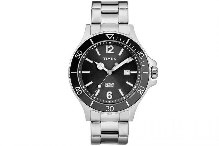 TIMEX TXTWG019700 (2)