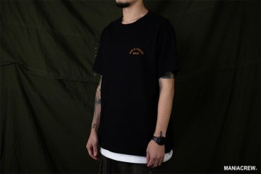 REMIX 20 SS Valley Tee (4)