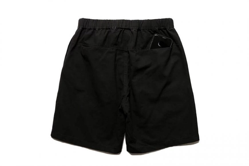 AES 20 SS Casual Shorts (6)