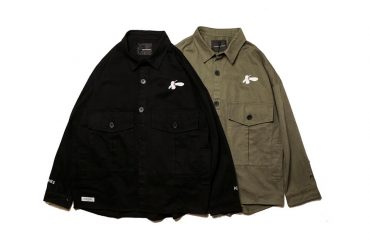 AES 20 SS Dove Of Peace JKT (3)