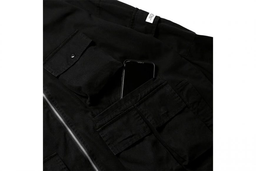 AES 20 SS Military JKT (7)