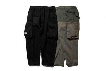 AES 20 SS RD Washed Work Pants 2 (3)