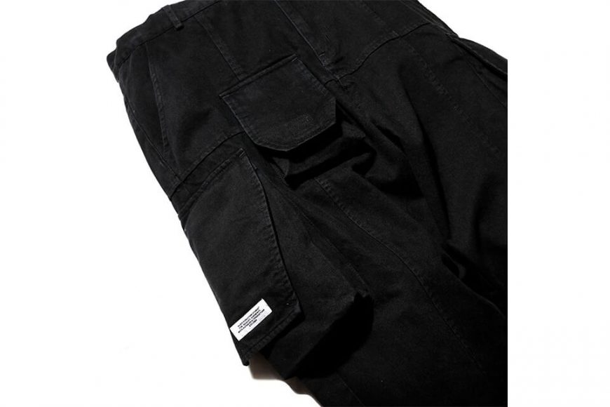 AES 20 SS RD Washed Work Pants 2 (7)