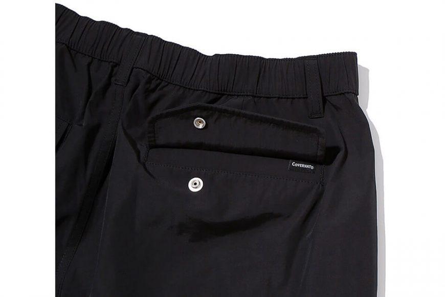 Covernat 20 SS Cargo Shorts (10)