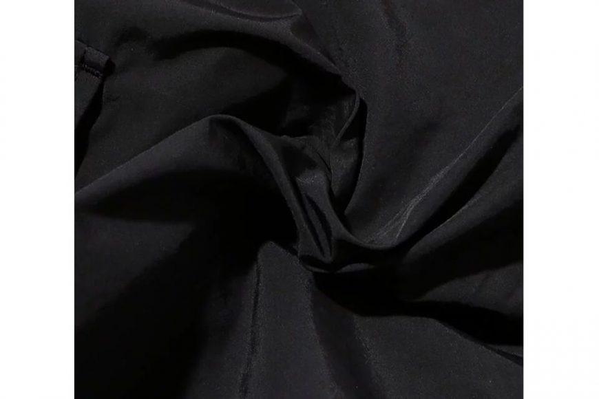 Covernat 20 SS Cargo Shorts (11)