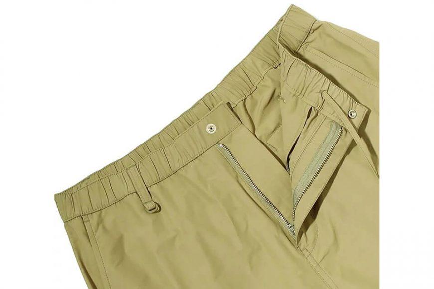 Covernat 20 SS Cargo Shorts (14)