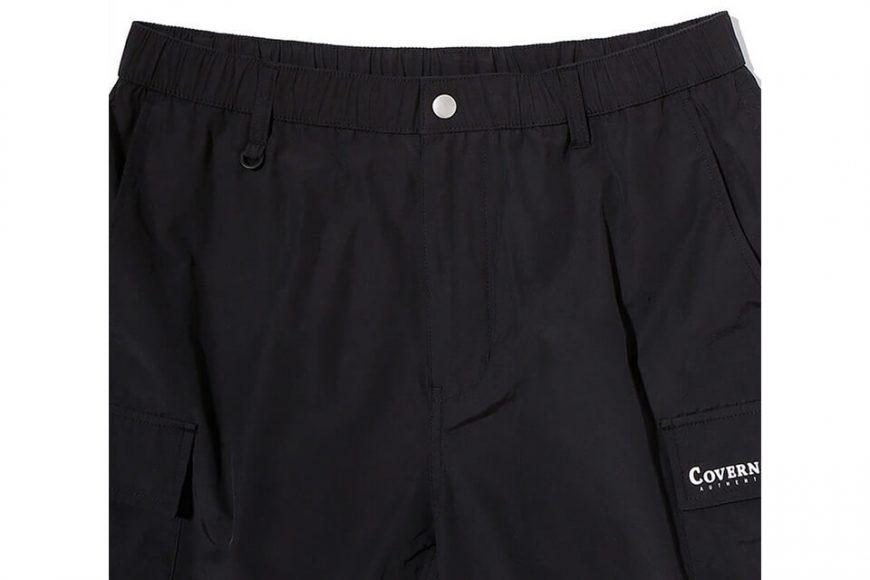 Covernat 20 SS Cargo Shorts (7)