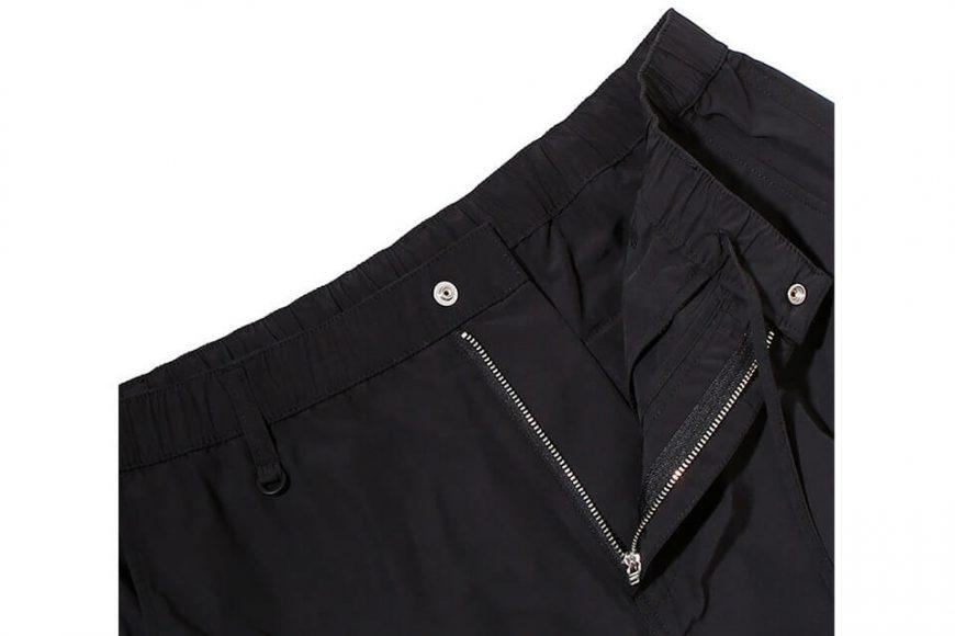 Covernat 20 SS Cargo Shorts (8)