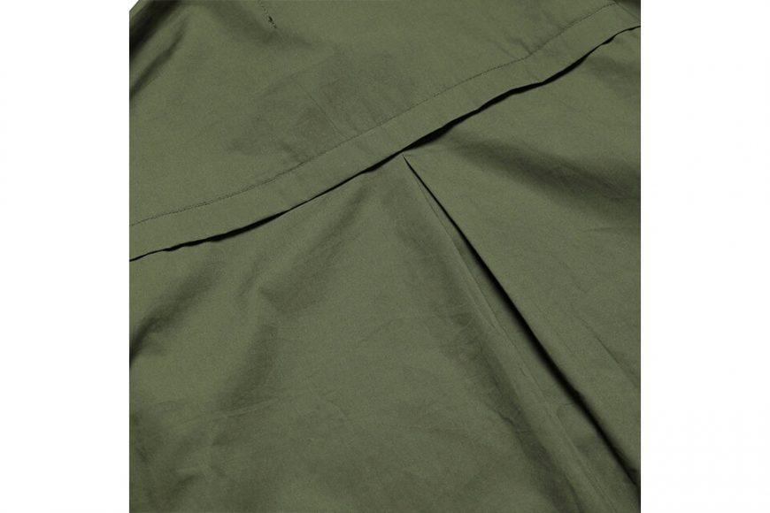 AES 20 SS 2-Tone Oversized Stitching Shirts (7)