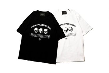 AES 20 SS Concept Tee (1)
