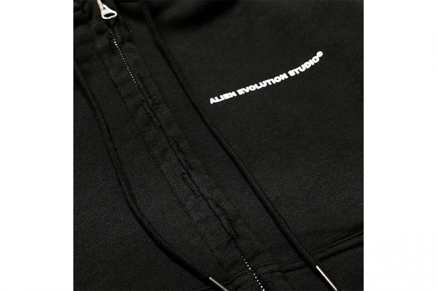 AES 20 SS Dove Of Peace Hoodie (2)