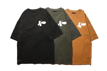 AES 20 SS Dove Of Peace Washed Oversized Tee (1)