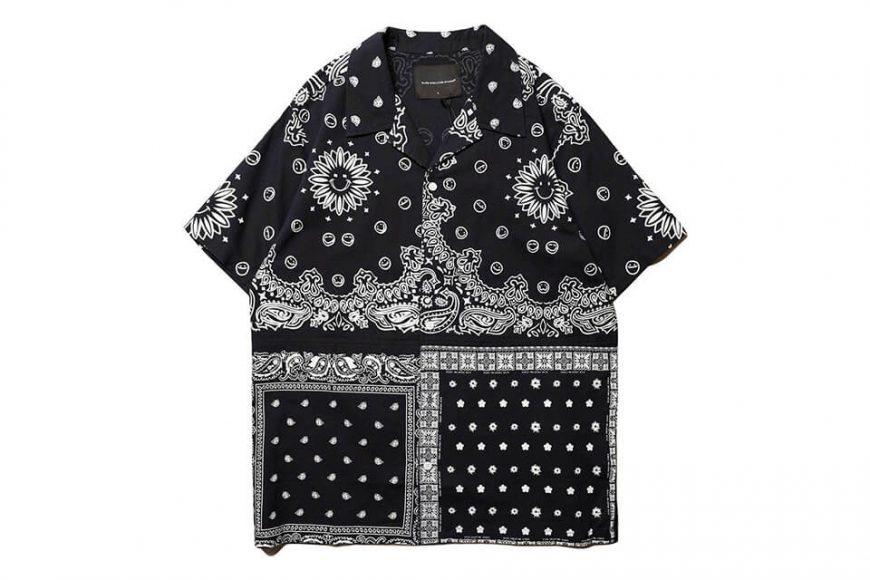 AES 20 SS Paisley Shirts (4)
