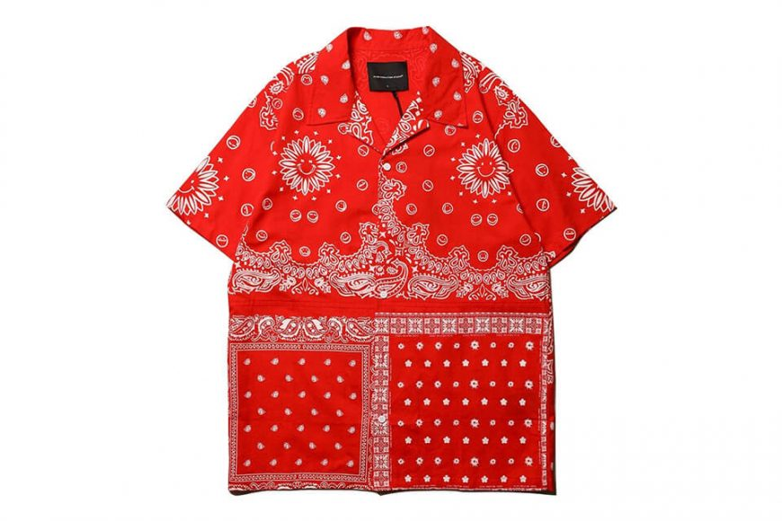 AES 20 SS Paisley Shirts (7)