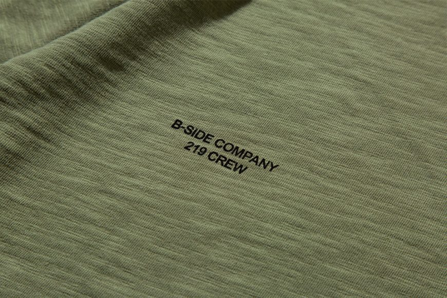 B-SIDE 20 SS Tee-20-5-Heavy Washed 219 (12)