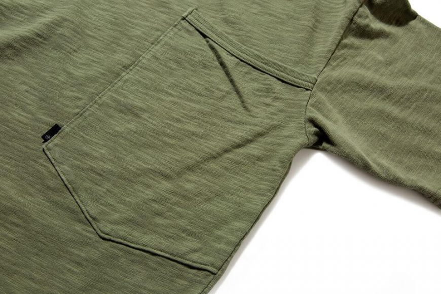 B-SIDE 20 SS Tee-20-5-Heavy Washed 219 (13)