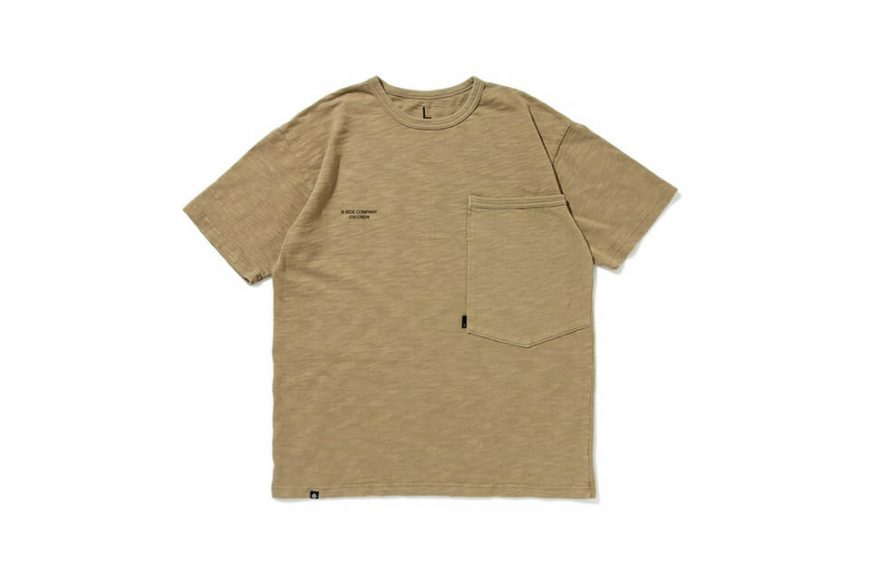 B-SIDE 20 SS Tee-20-5-Heavy Washed 219 (14)