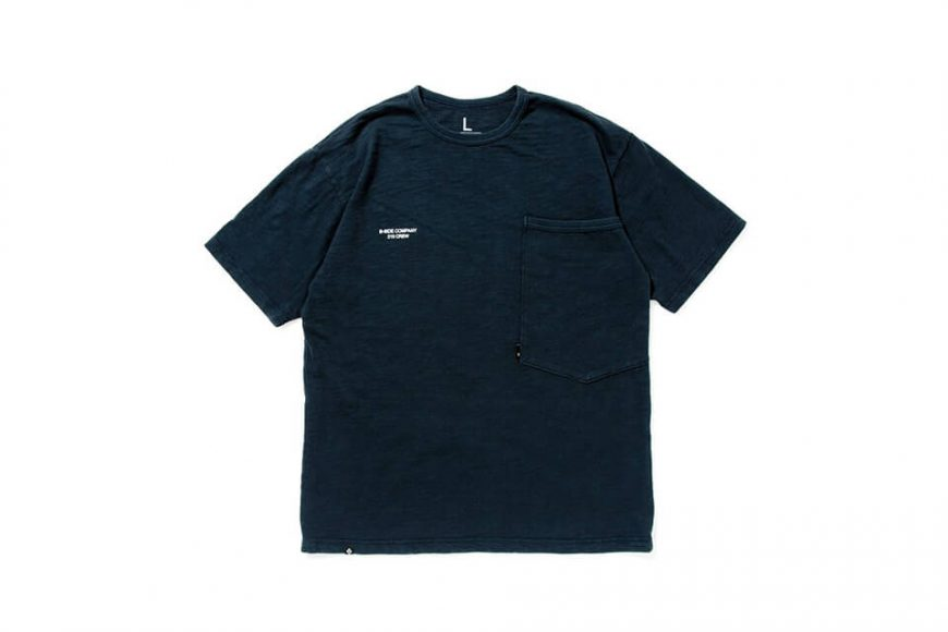 B-SIDE 20 SS Tee-20-5-Heavy Washed 219 (18)